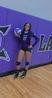 Josephine Jackson Women's Volleyball Recruiting Profile