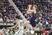 Nate Mashaw Men's Basketball Recruiting Profile