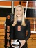 Sarah Brown Women's Volleyball Recruiting Profile