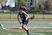 Hailee Lomasney Women's Lacrosse Recruiting Profile