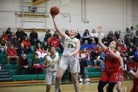 Elizabeth Bailey's Women's Basketball Recruiting Profile