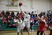 Elizabeth Bailey Women's Basketball Recruiting Profile