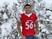 Simeon Thinn Football Recruiting Profile