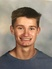 Evan Scholl Men's Lacrosse Recruiting Profile