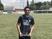 Carlos Toledo Men's Soccer Recruiting Profile