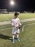 Jesus Flores Men's Soccer Recruiting Profile