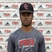 Robert Newland Baseball Recruiting Profile
