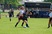 Ashton Brook Women's Soccer Recruiting Profile