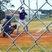 Corey Rotton Baseball Recruiting Profile