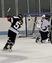 Dylan Jenks Men's Ice Hockey Recruiting Profile