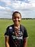 Peyton Williams Women's Soccer Recruiting Profile