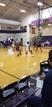 Mykal Moore Men's Basketball Recruiting Profile