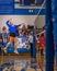 Harli Dickman Women's Volleyball Recruiting Profile