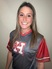 Amy Abke Softball Recruiting Profile