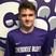 Garrett Wayne Men's Soccer Recruiting Profile