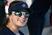 Christina Franco Softball Recruiting Profile