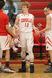 Cort McKinley Men's Basketball Recruiting Profile