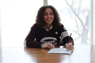 Sophia Rotiroti's Women's Soccer Recruiting Profile
