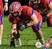 Kenny Monaco Football Recruiting Profile