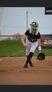 Mary-Katherine Hicks Softball Recruiting Profile