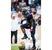 Javon Cobbs Football Recruiting Profile