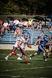 Caylan LeMaster Football Recruiting Profile