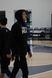 Jason Glaskox Men's Basketball Recruiting Profile