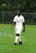 Blessed K Eshun Men's Soccer Recruiting Profile