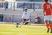 Michael Delgado Men's Soccer Recruiting Profile
