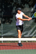 Isaac Gart Men's Tennis Recruiting Profile