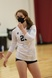 Kathryn Deist Women's Volleyball Recruiting Profile