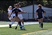 Olivia Ralston Women's Soccer Recruiting Profile