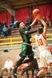 Delavion Crenshaw Men's Basketball Recruiting Profile