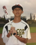 Raymond Aldor Baseball Recruiting Profile