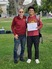 Zahi Davis Wrestling Recruiting Profile