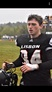 Kevin Gallic Football Recruiting Profile