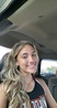 Hannah Clark Softball Recruiting Profile