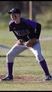 Trent Mills Baseball Recruiting Profile