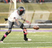 Se'Quan Osborne Football Recruiting Profile