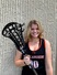 Olivia Waterman Women's Lacrosse Recruiting Profile