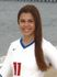 Abby Blasi Women's Volleyball Recruiting Profile