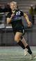 Alexis Pollard Women's Soccer Recruiting Profile