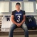 Jacob Surridge Men's Basketball Recruiting Profile