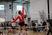 Tessa Marocco Women's Volleyball Recruiting Profile