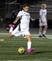 Alex Casillas Men's Soccer Recruiting Profile