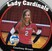 Courtney Brown Women's Volleyball Recruiting Profile
