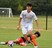 Christian Larvie Men's Soccer Recruiting Profile