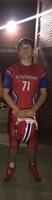 Hunter Kenyon Football Recruiting Profile