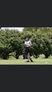 Jonathan Pierson Men's Golf Recruiting Profile