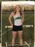 Leah Brown Women's Track Recruiting Profile